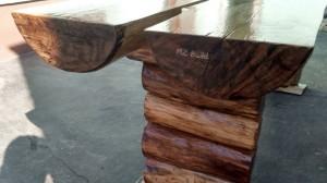 masivny-dubovy-zahradny-stôl[5]